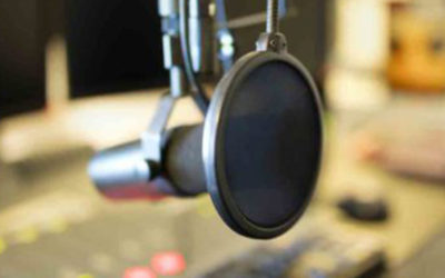 Podcasting Is A Cost Effective Way To Market Your Products